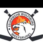 Wolfsrudel Wolfsburg Logo