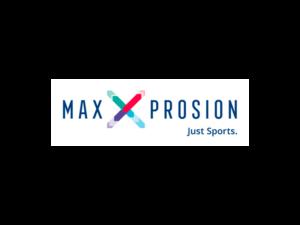 Maxxprosion Logo