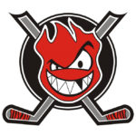 Hannover Firebugs Logo