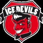 IceDevils Logo