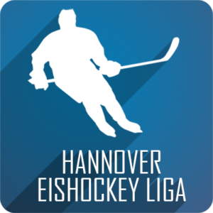 Hannover Eishockey Liga Logo